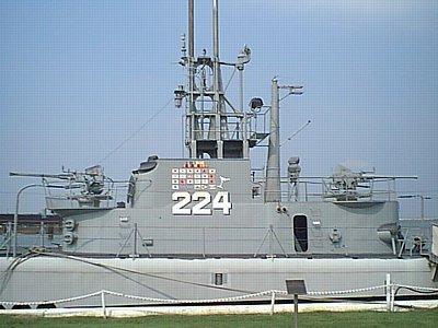 Gato Class Fleet Submarine History Of Ww2 Submarines
