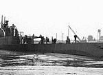 SS-155, U.S.S. S-44