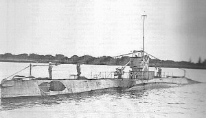 ss-89 photo