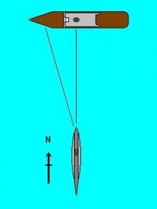 approach02