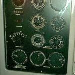 Torpedo Data Computer